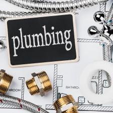 Skokie plumbing professionals